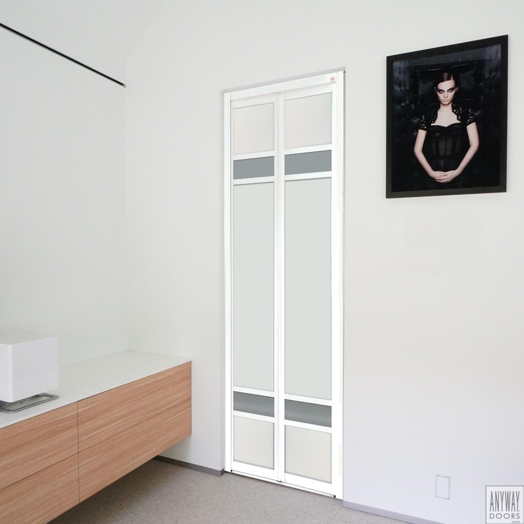 L Shaped Bifold Doors Door Inspiration For Your Home