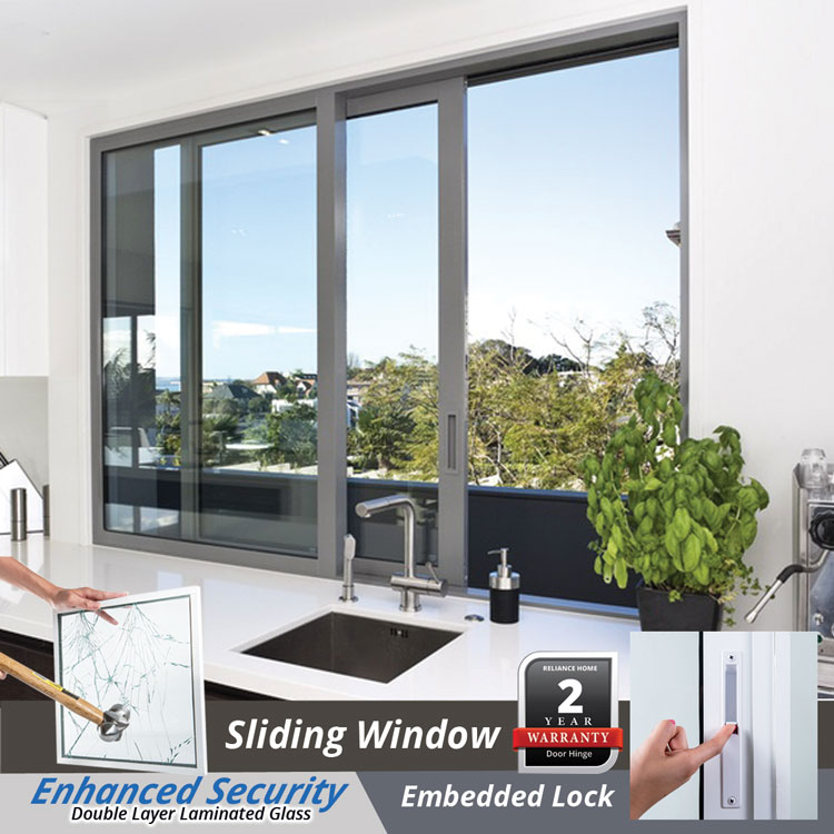 Sliding Window on sliding pvc windows, aluminium window grill design, front house windows design, new wood windows design, interior house windows design, home windows design, wood doors and windows design, residential house window design, house window grill design, sliding house doors,