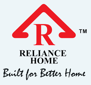 reliance-logo-betterhome