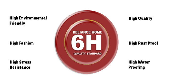 reliancehome-6h-quality