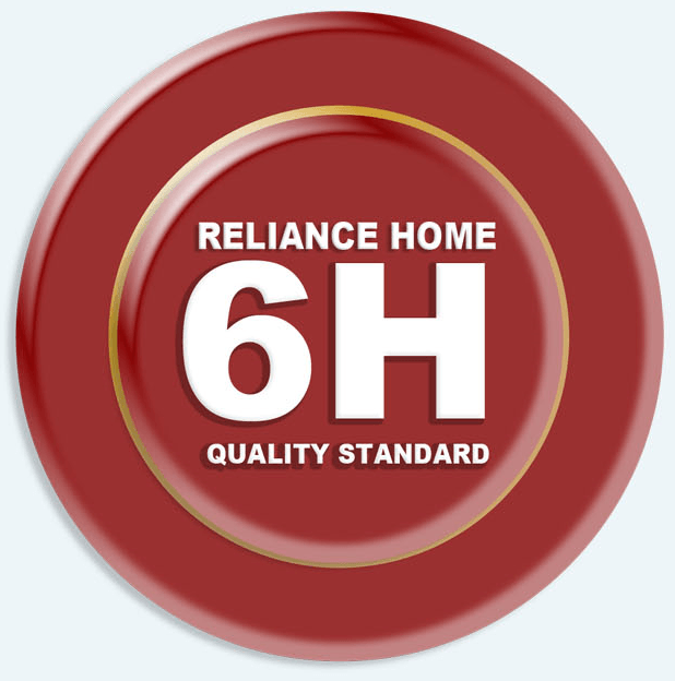 reliancehome-6h