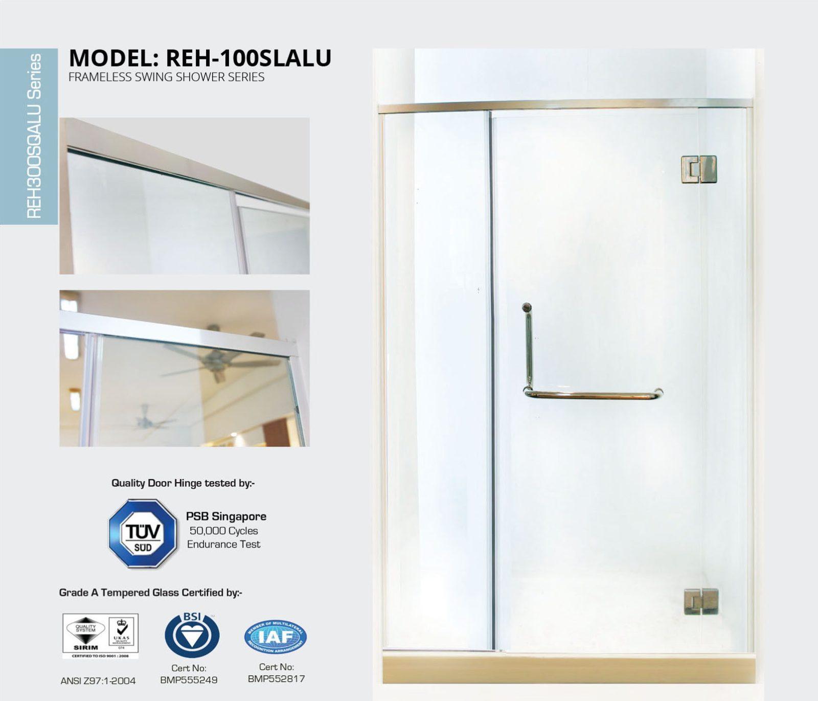 REHSLALU-1