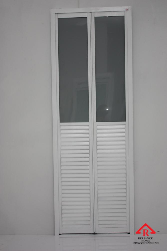 Reliance Home Bifold Door-10