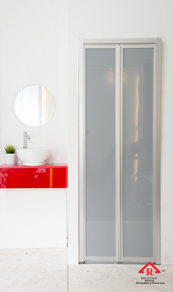 Reliance Home Bifold Door-111