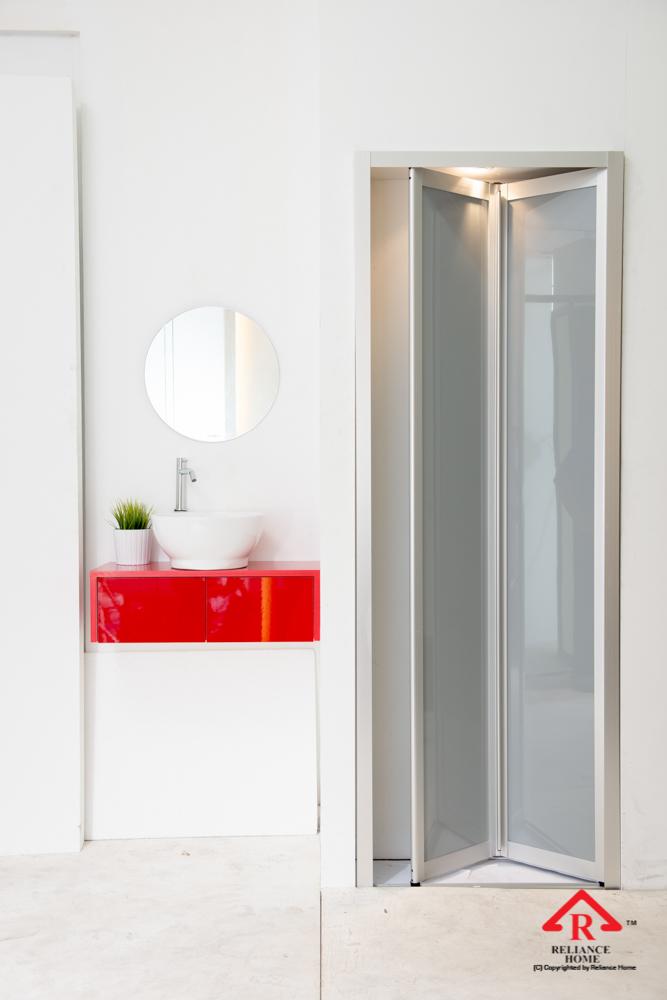 Reliance Home Bifold Door-112