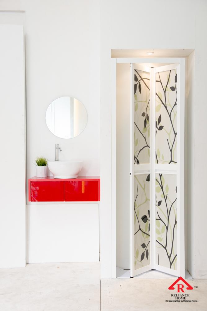 Reliance Home Bifold Door-114