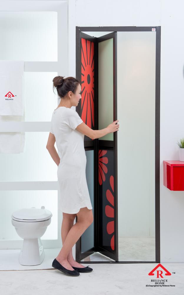 Reliance Home Bifold Door-115