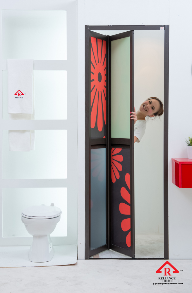 Reliance Home Bifold Door-118