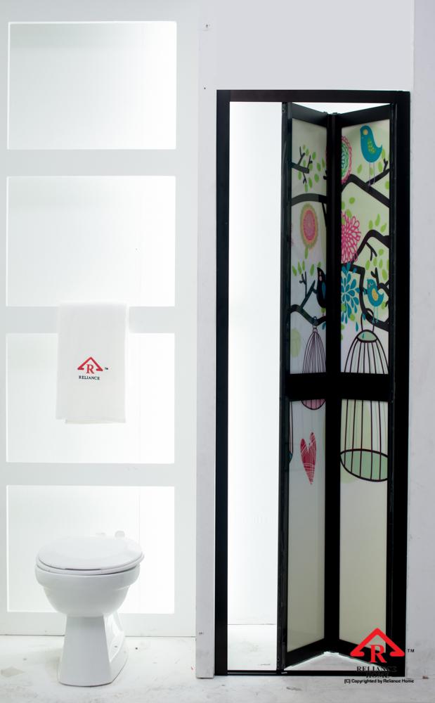 Reliance Home Bifold Door-121