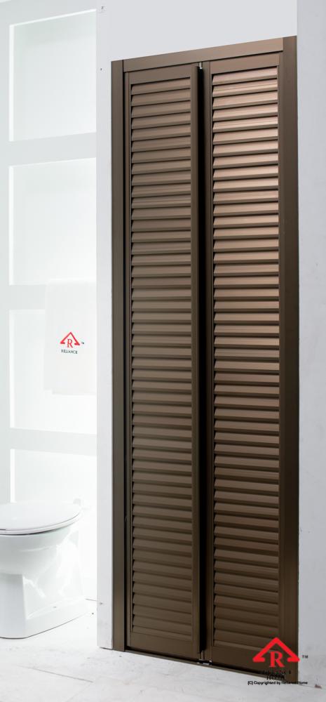 Reliance Home Bifold Door-124