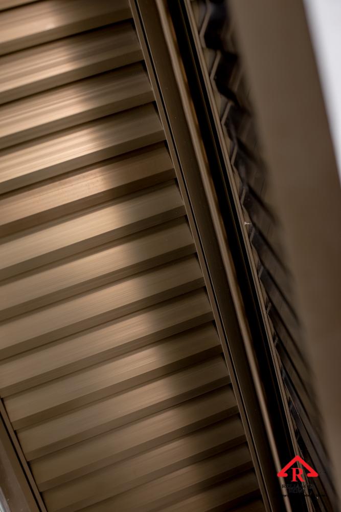 Reliance Home Bifold Door-125