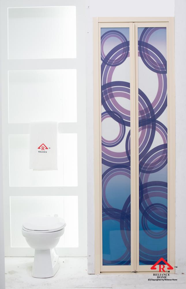 Reliance Home Bifold Door-128
