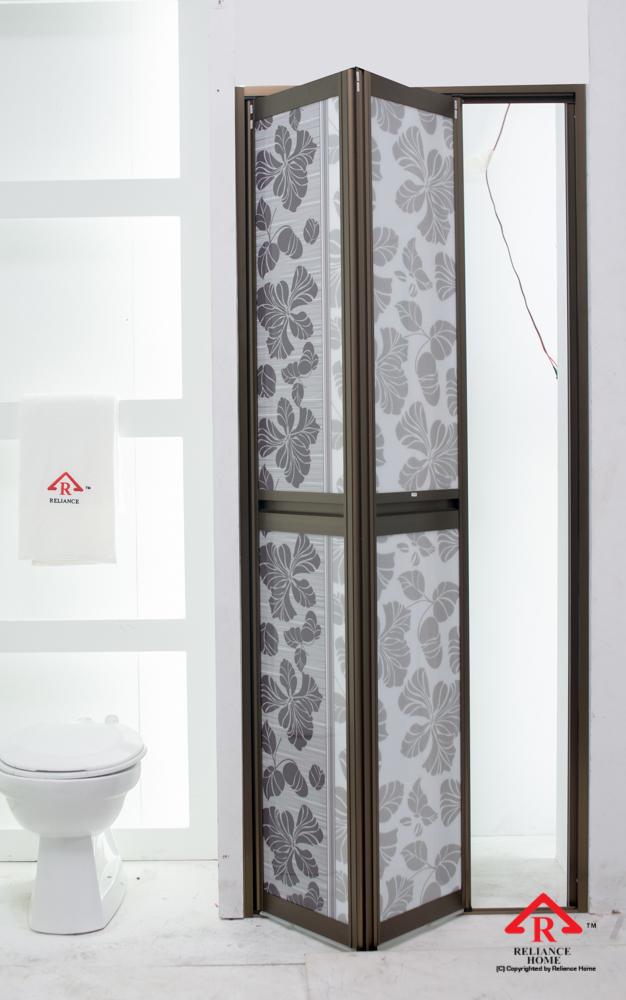 Reliance Home Bifold Door-130