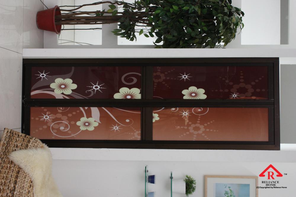 Reliance Home Bifold Door-14
