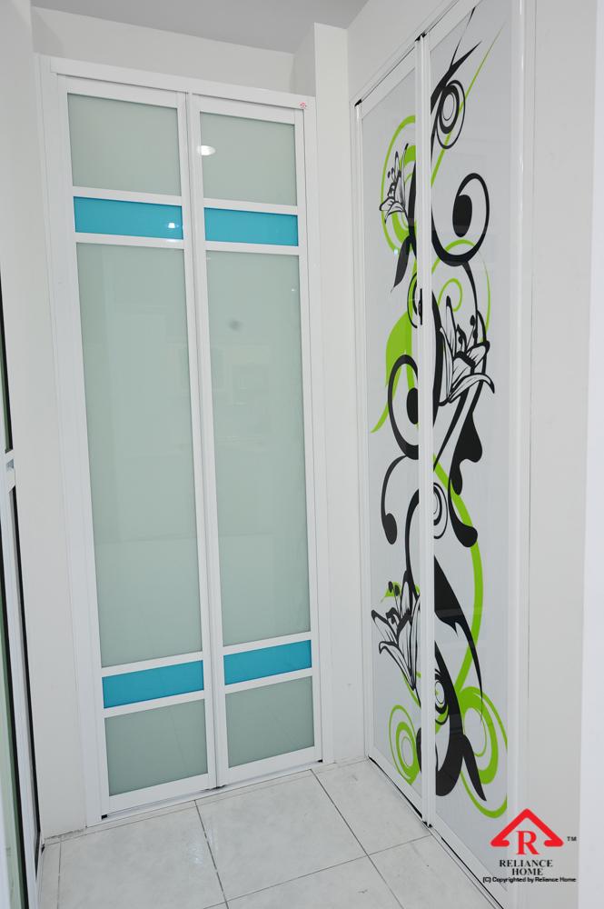 Reliance Home Bifold Door-21