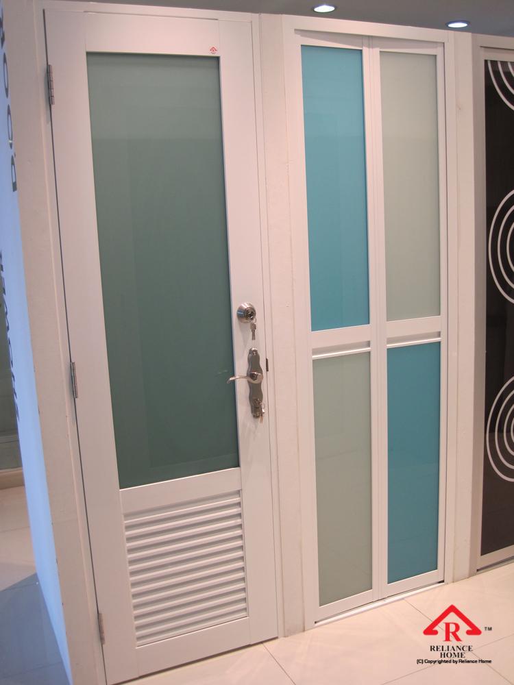 Reliance Home Bifold Door-27