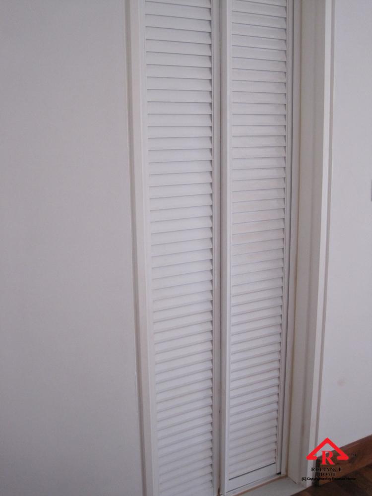 Reliance Home Bifold Door-33