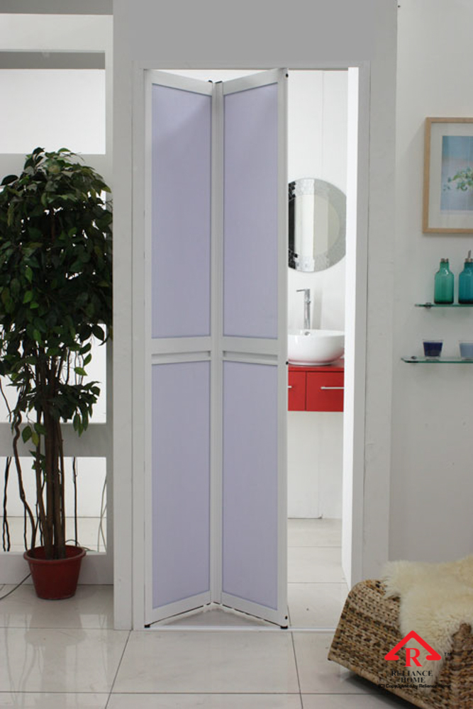 Reliance Home Bifold Door-40