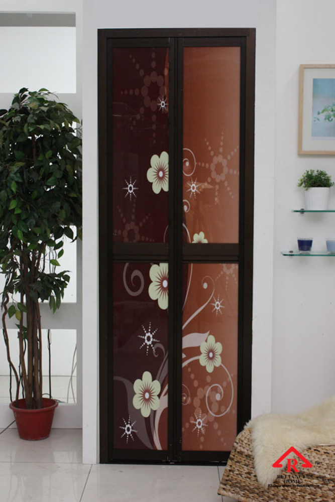 Reliance Home Bifold Door-41