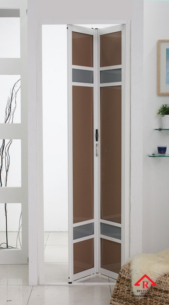 Reliance Home Bifold Door-44
