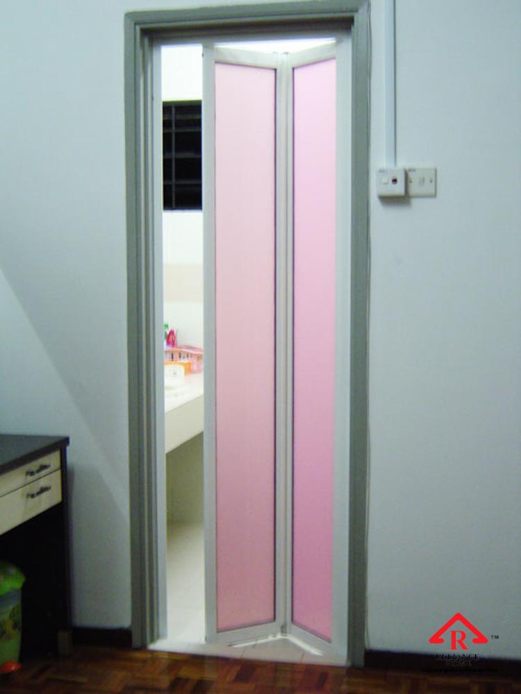 Reliance Home Bifold Door-46