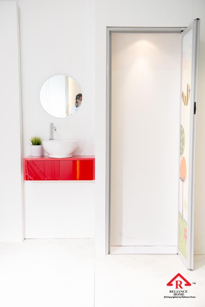 Reliance Home Bifold Door-56
