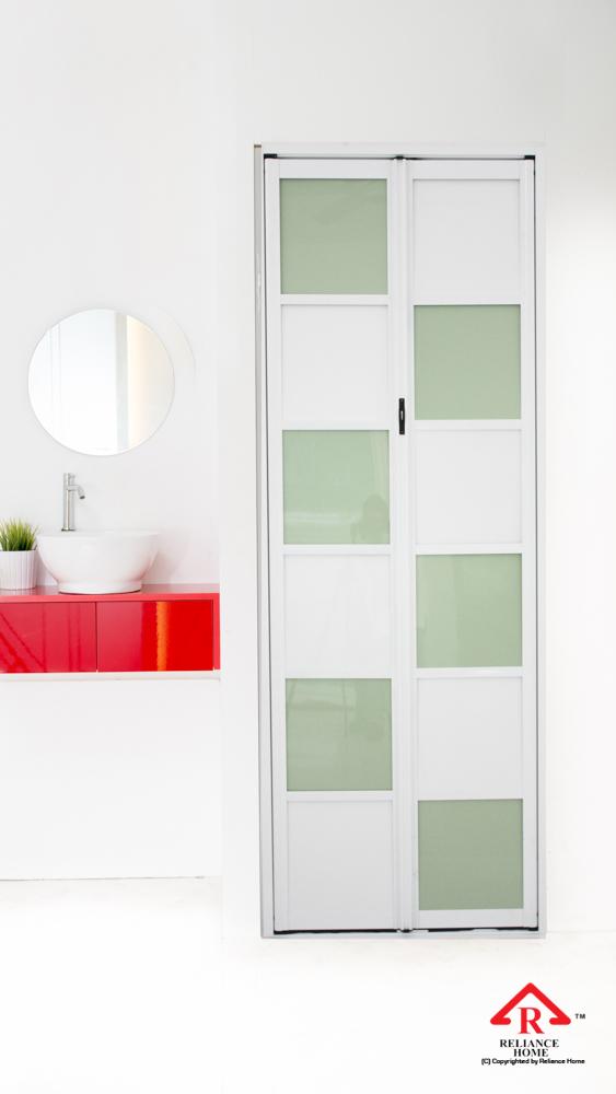 Reliance Home Bifold Door-60