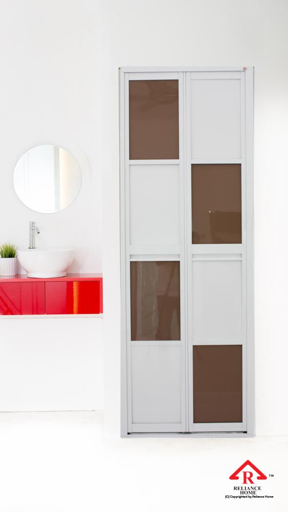 Reliance Home Bifold Door-63