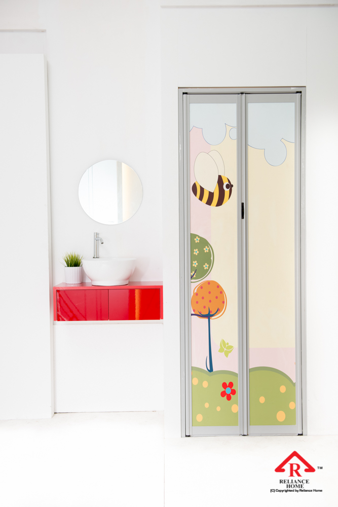 Reliance Home Bifold Door-64