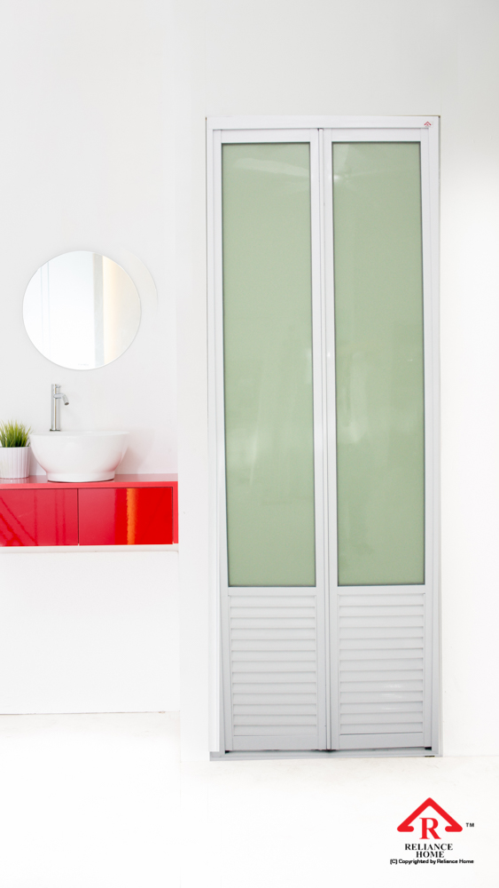 Reliance Home Bifold Door-65