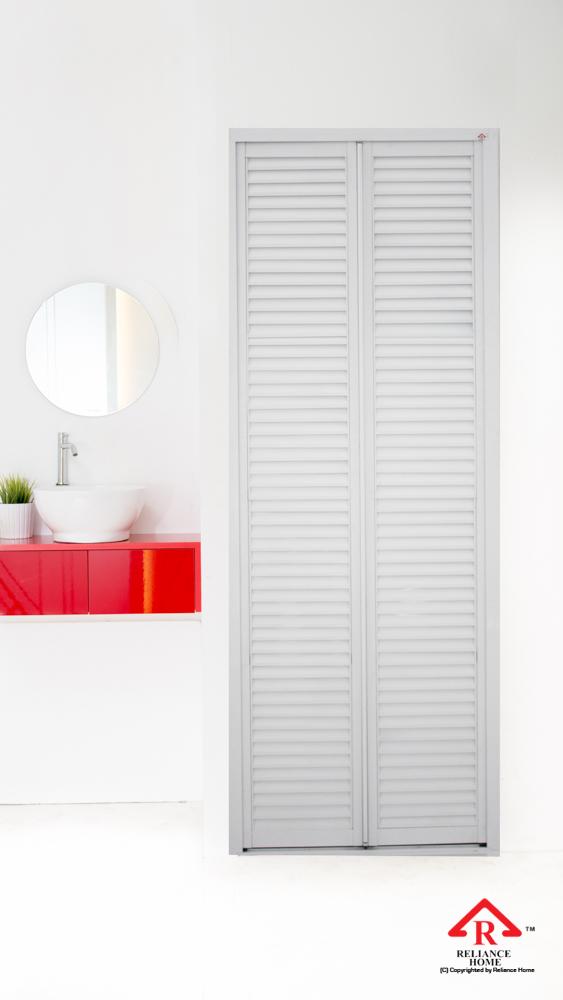 Reliance Home Bifold Door-66