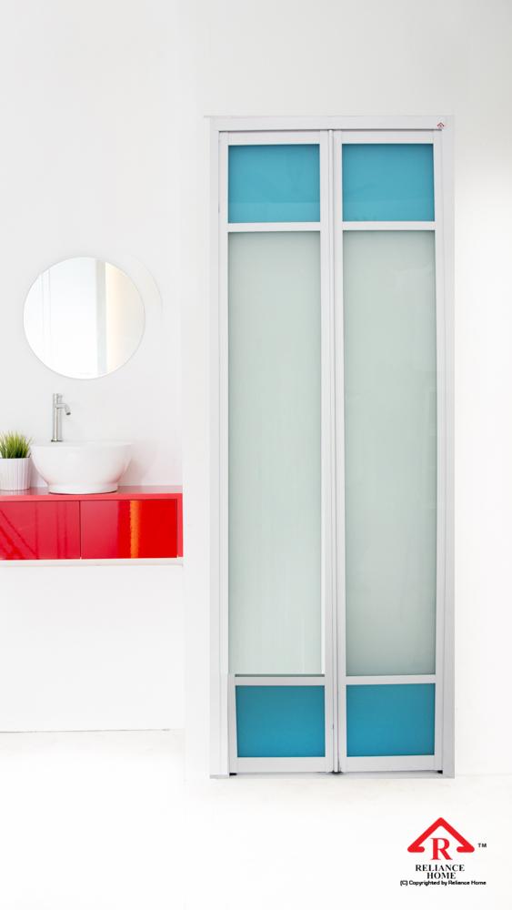 Reliance Home Bifold Door-67