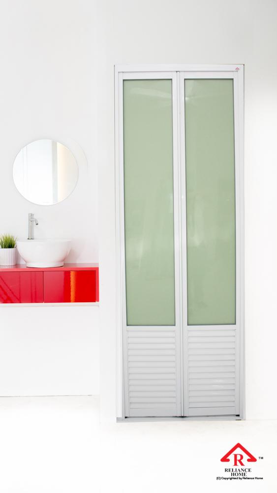 Reliance Home Bifold Door-68