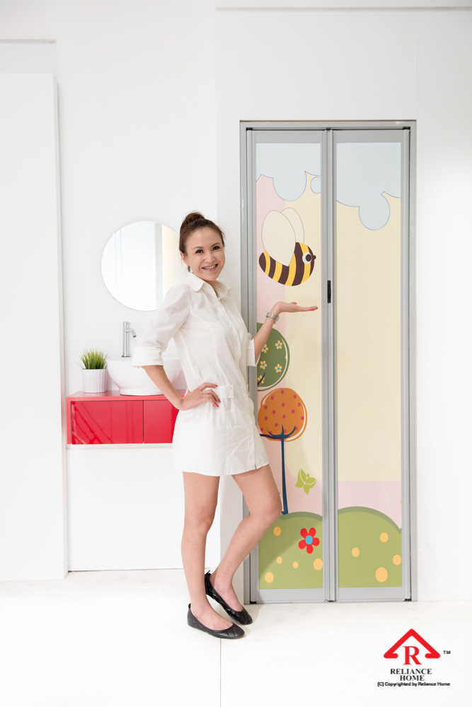 Reliance Home Bifold Door-69