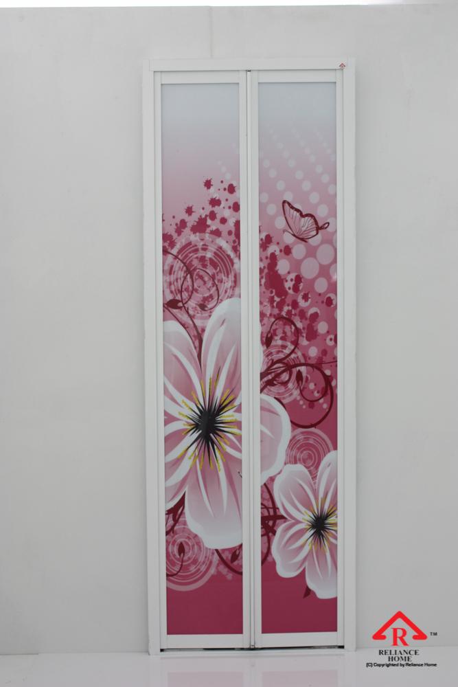 Reliance Home Bifold Door-7