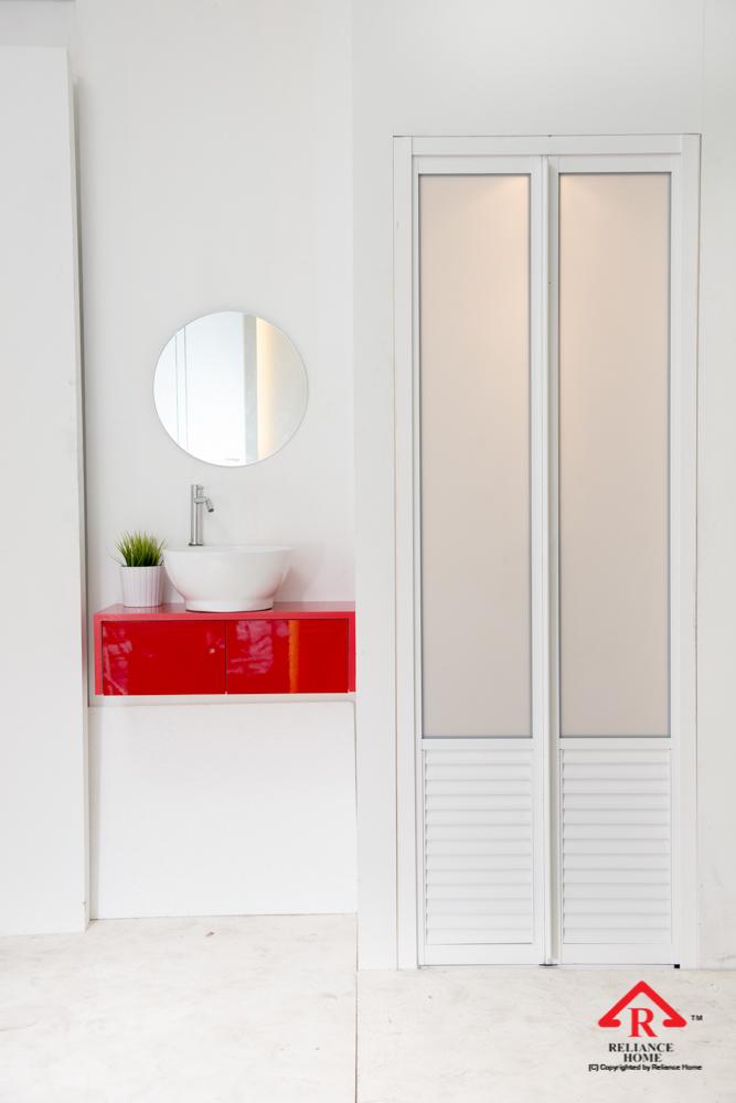 Reliance Home Bifold Door-76