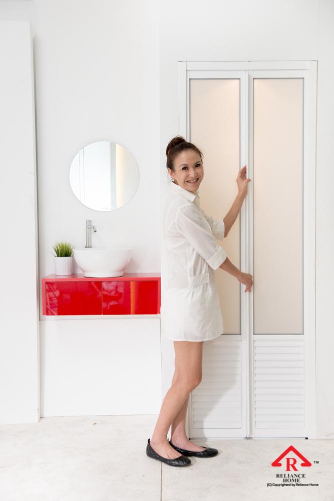 Reliance Home Bifold Door-77
