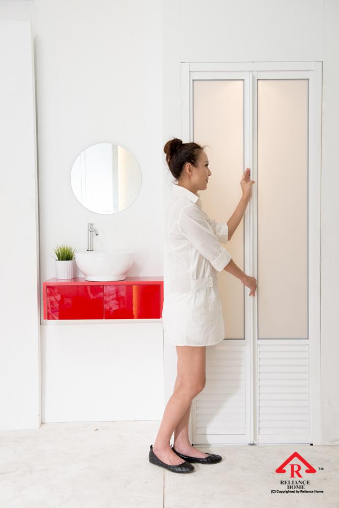 Reliance Home Bifold Door-78