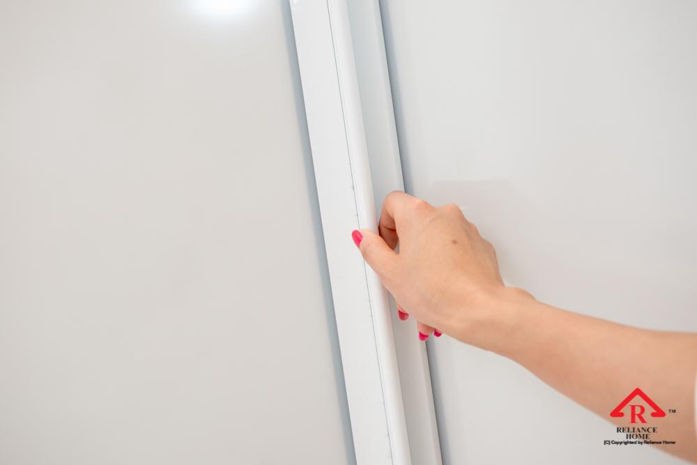 Reliance Home Bifold Door-79