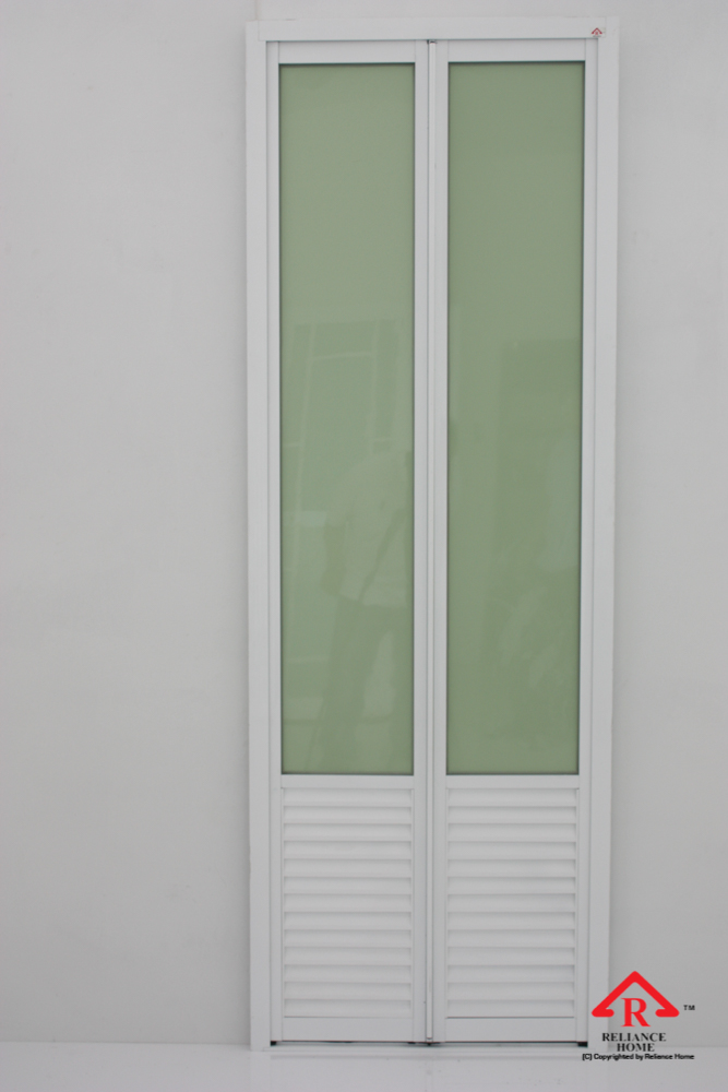 Reliance Home Bifold Door-8