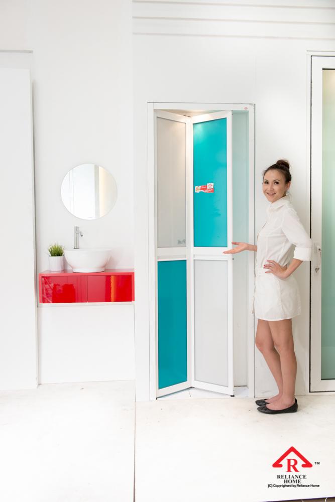 Reliance Home Bifold Door-81