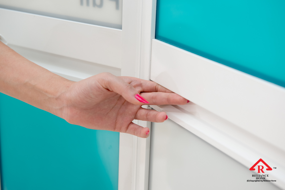 Reliance Home Bifold Door-82