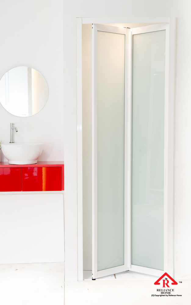 Reliance Home Bifold Door-87