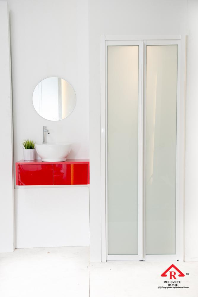 Reliance Home Bifold Door-88