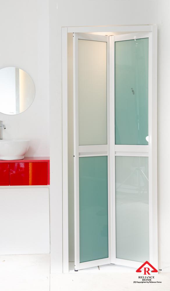 Reliance Home Bifold Door-89