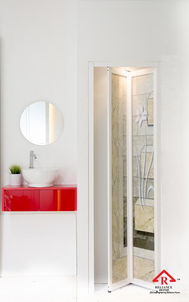 Reliance Home Bifold Door-92