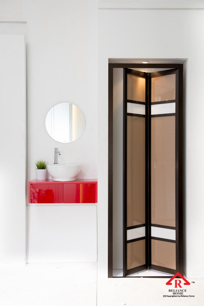 Reliance Home Bifold Door-94