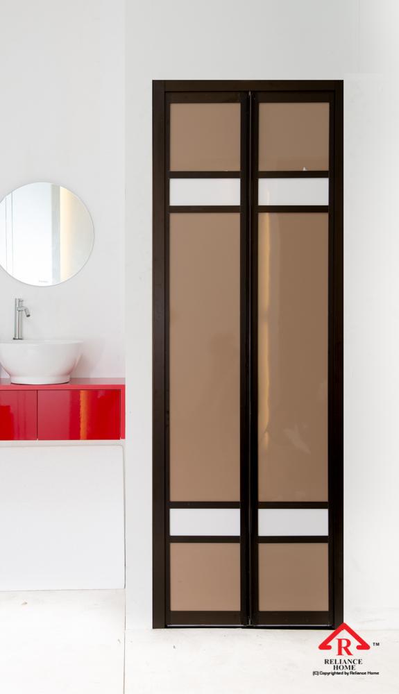 Reliance Home Bifold Door-95