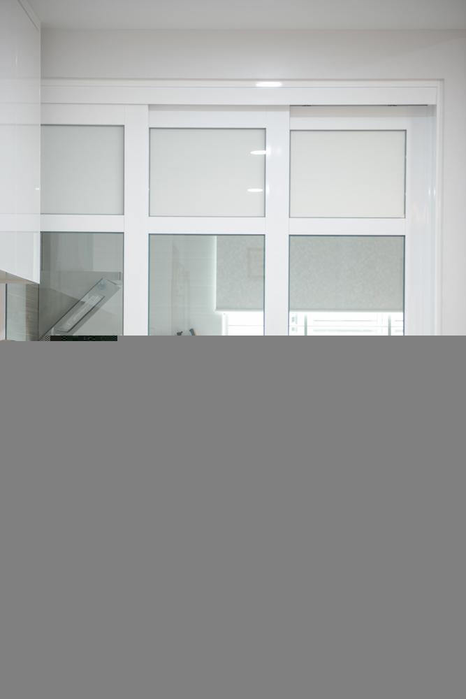 Reliance Home Sliding door-119