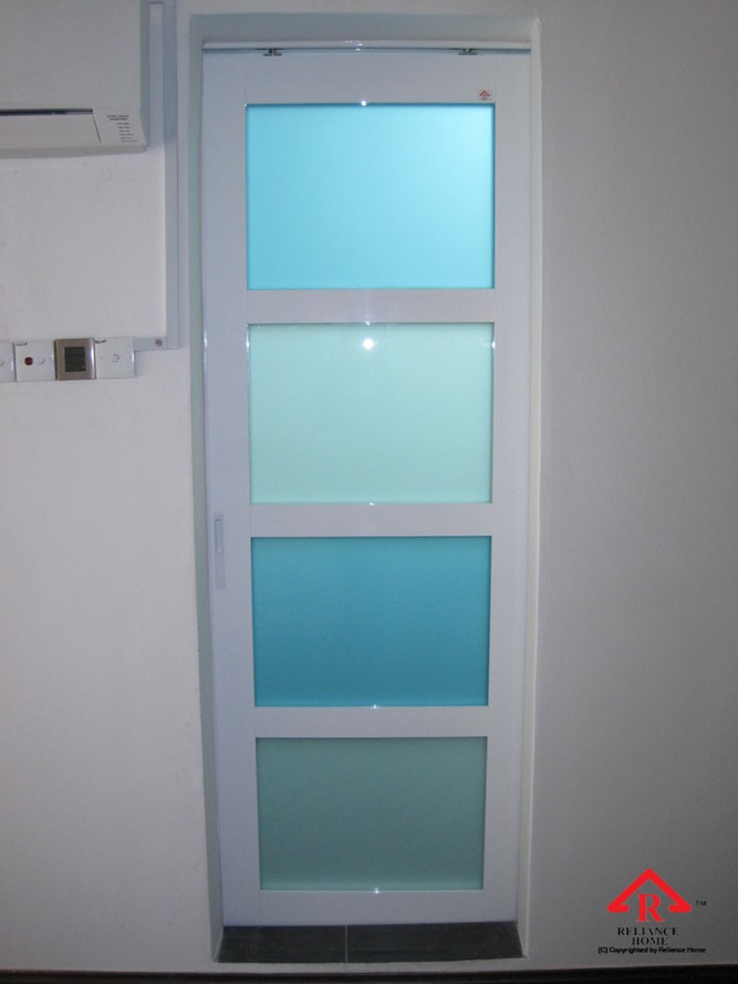 Reliance Home Sliding door-37